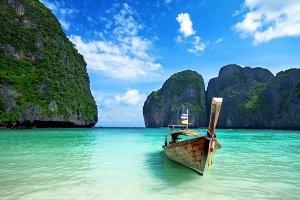 phuket Thumbnail