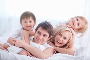 Best family hotels Naklua
