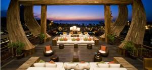 Centara Grand Mirage - 10 best hotels Naklua bay Pattaya