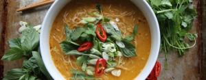 Thai food where to eat in Phuket