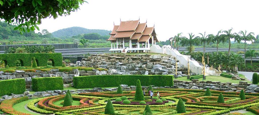 Nong-Nooch-Gardens-Pattaya2