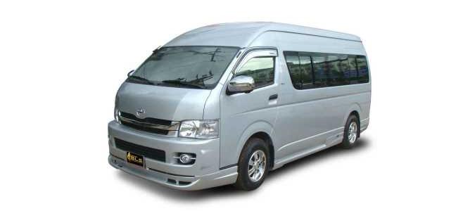 vip-minivan-bangkok-to-pattaya