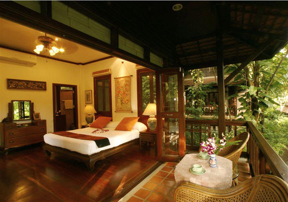 Rabbit resort hotel in Jomtien Pattaya